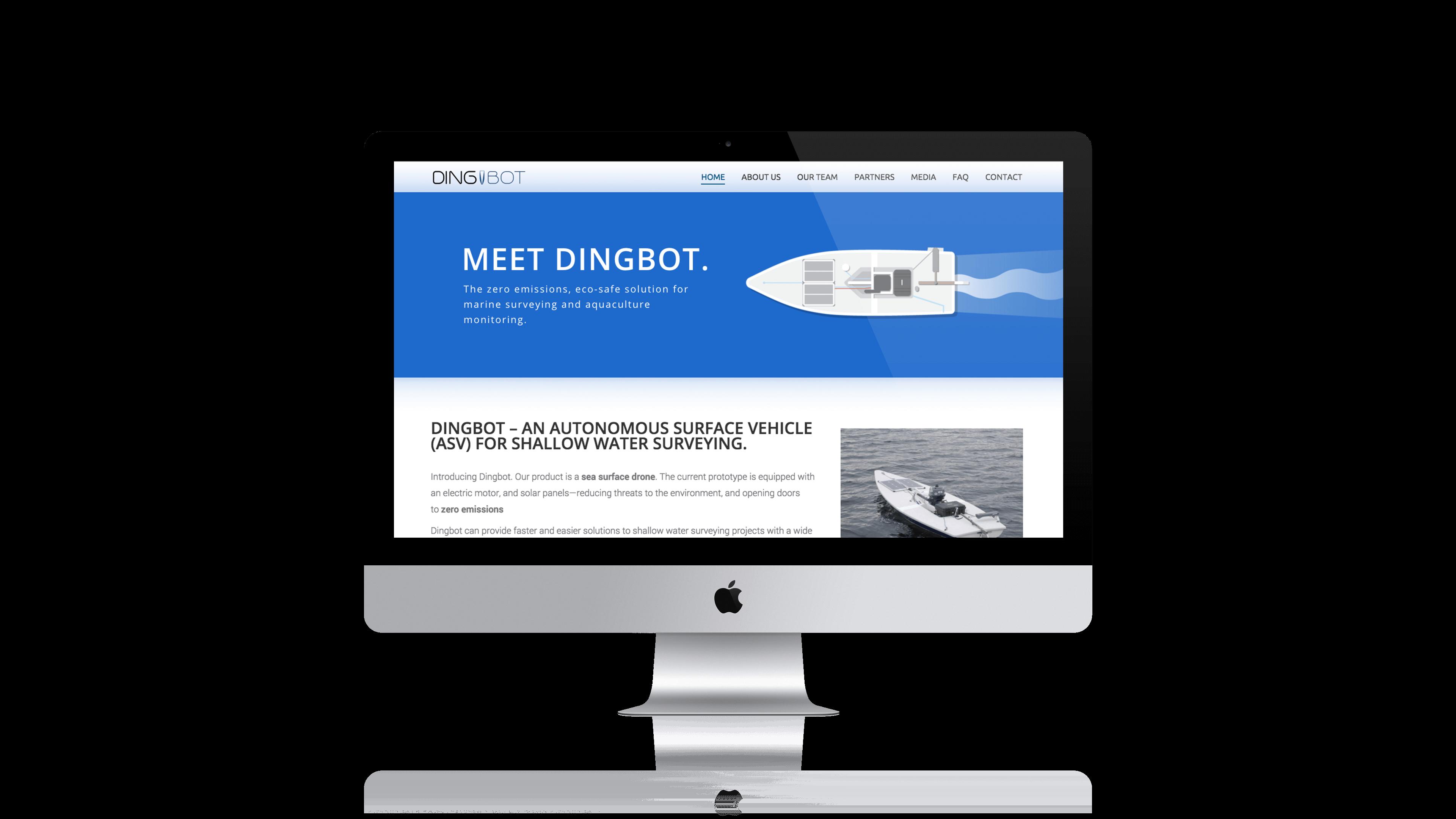 #0048C123667116 Ios7 App Design « Crudestudio App Icon – Cj Web Design Dingbot  Meest recente Tuin Design App 181 pic 38402160181 Ontwerp